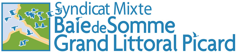 Logo Syndicat Mixte BDSGLP